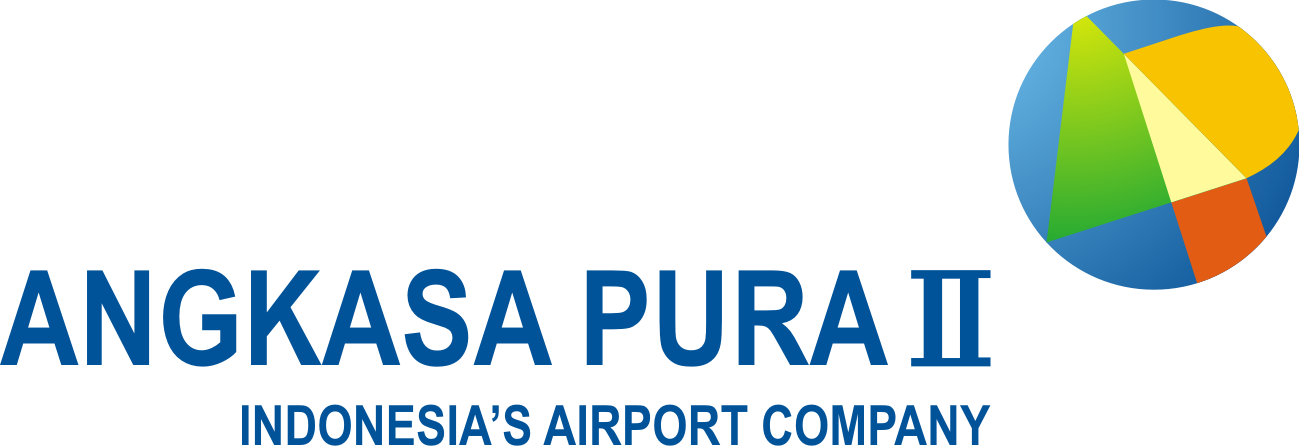 Angkasa Pura II